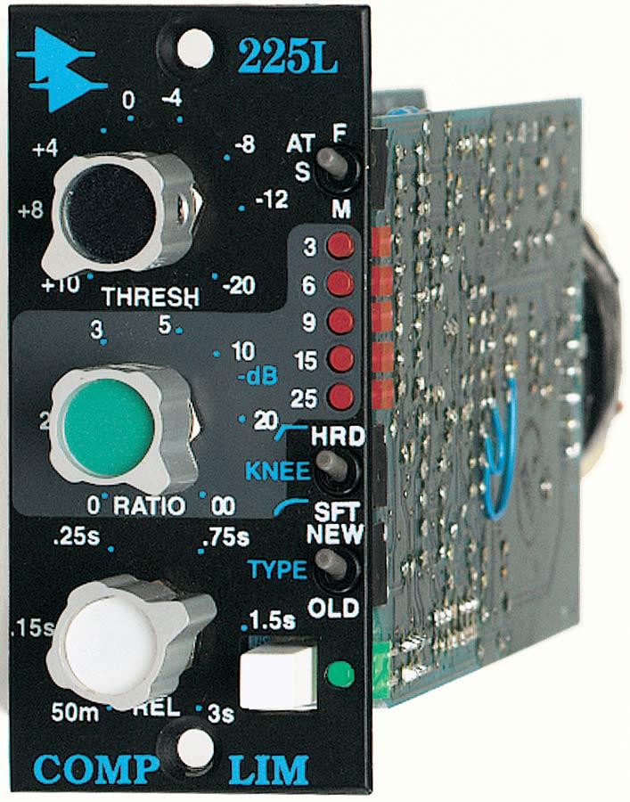 电路板 机器设备 707_900